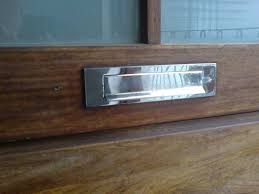 Bristol locksmits services with the high security installation for your letterbox now