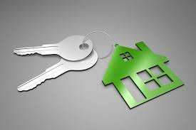Stay secure whilst moving house with bristol locksmiths