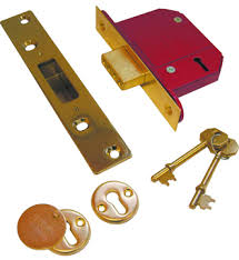 The right lock choices with a Bristol locksmiths expert