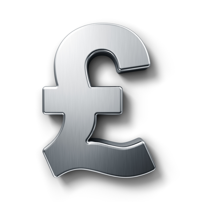 Symbol Of Pounds Image Collections Free Symbol And Sign Meaning