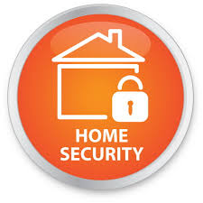 locksmiths bristol home security awareness orange