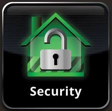 bristol locksmiths services outdoor security