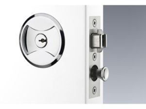 Speciality locks safes and security installers in locksmith Montpelier area
